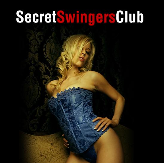 Swingerclub Herford
